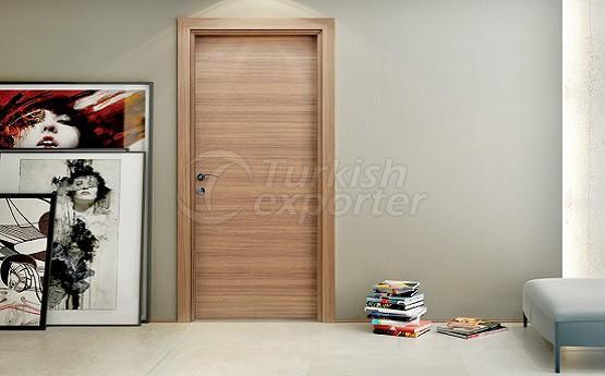 Natura Door