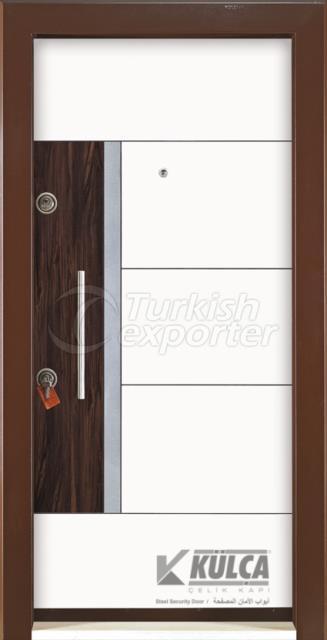 K-7009 ( LAMINOX DOOR )