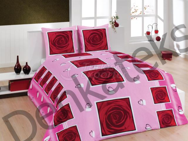 Duvet Cover Set n0163
