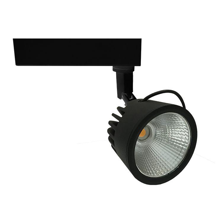 Corte / Downlight / Rail Spot