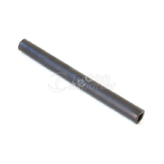 Short Vacuum Tube 8680640071893