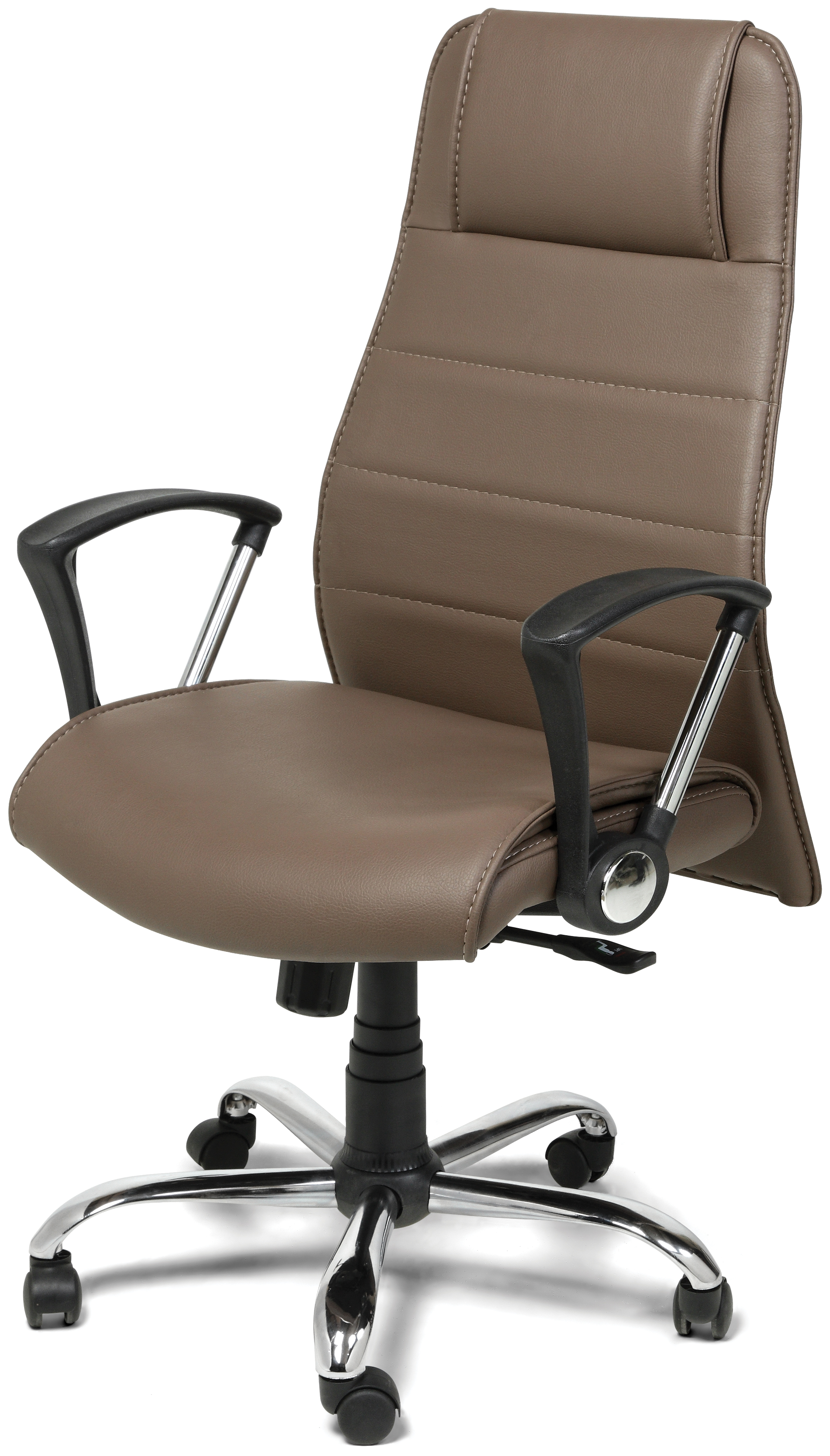 Office Seating   Office Chair