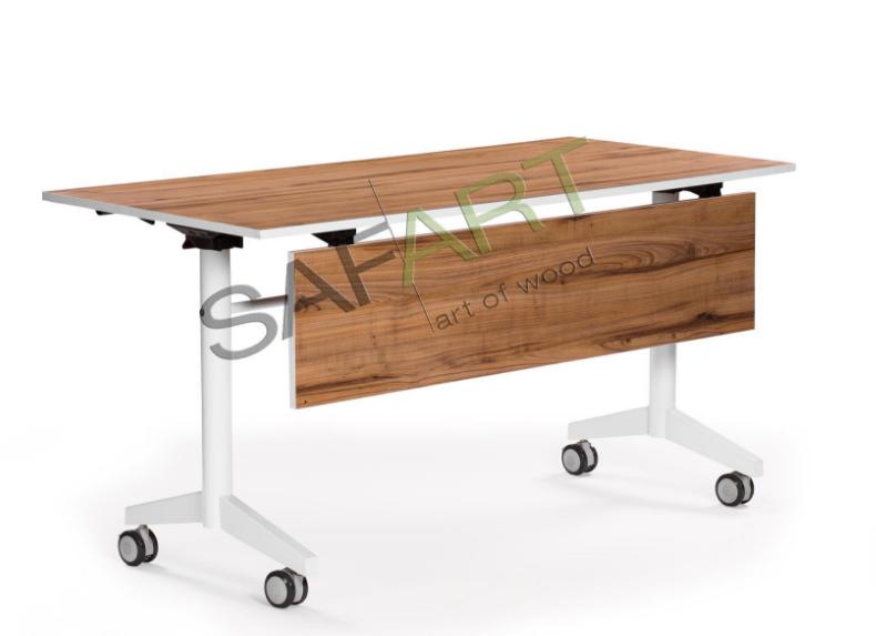 Meeting-Seminar Table