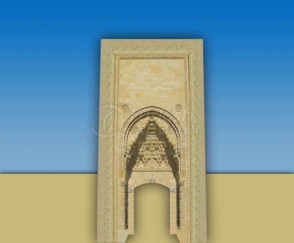 Portal Door Works - 11