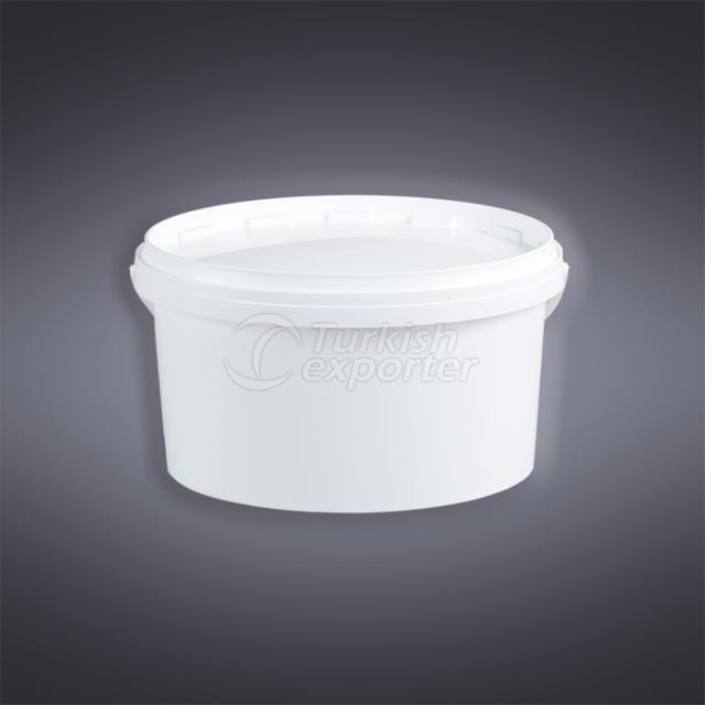 Oval Products JO95