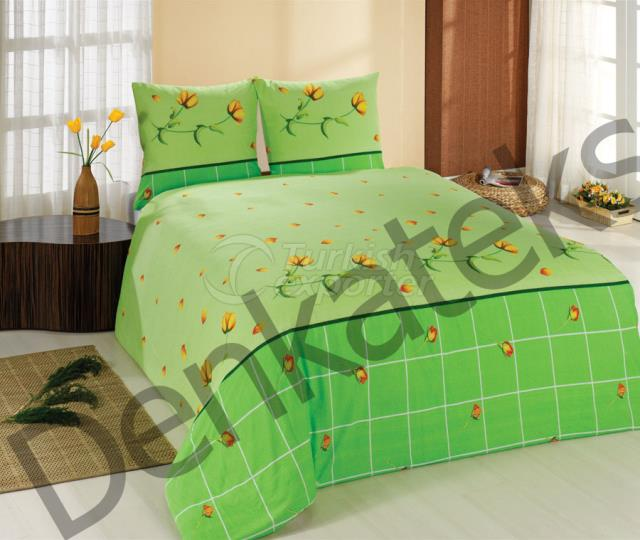 Duvet Cover Set n132