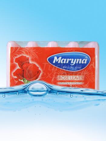 Skin Care Soap A-224 Maryna