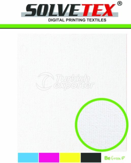 Solvent Eco Printing Textiles