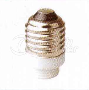 Socket 9006