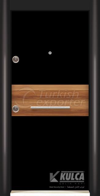 S-5001 (HIGH GLOSS DOOR)