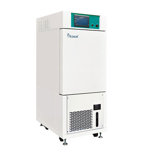 ILDAM Climatic Test Cabin (-40 °C / + 85 °C)