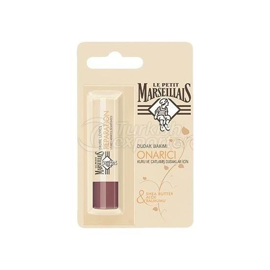 LPM Lip Cream 4,9 gr