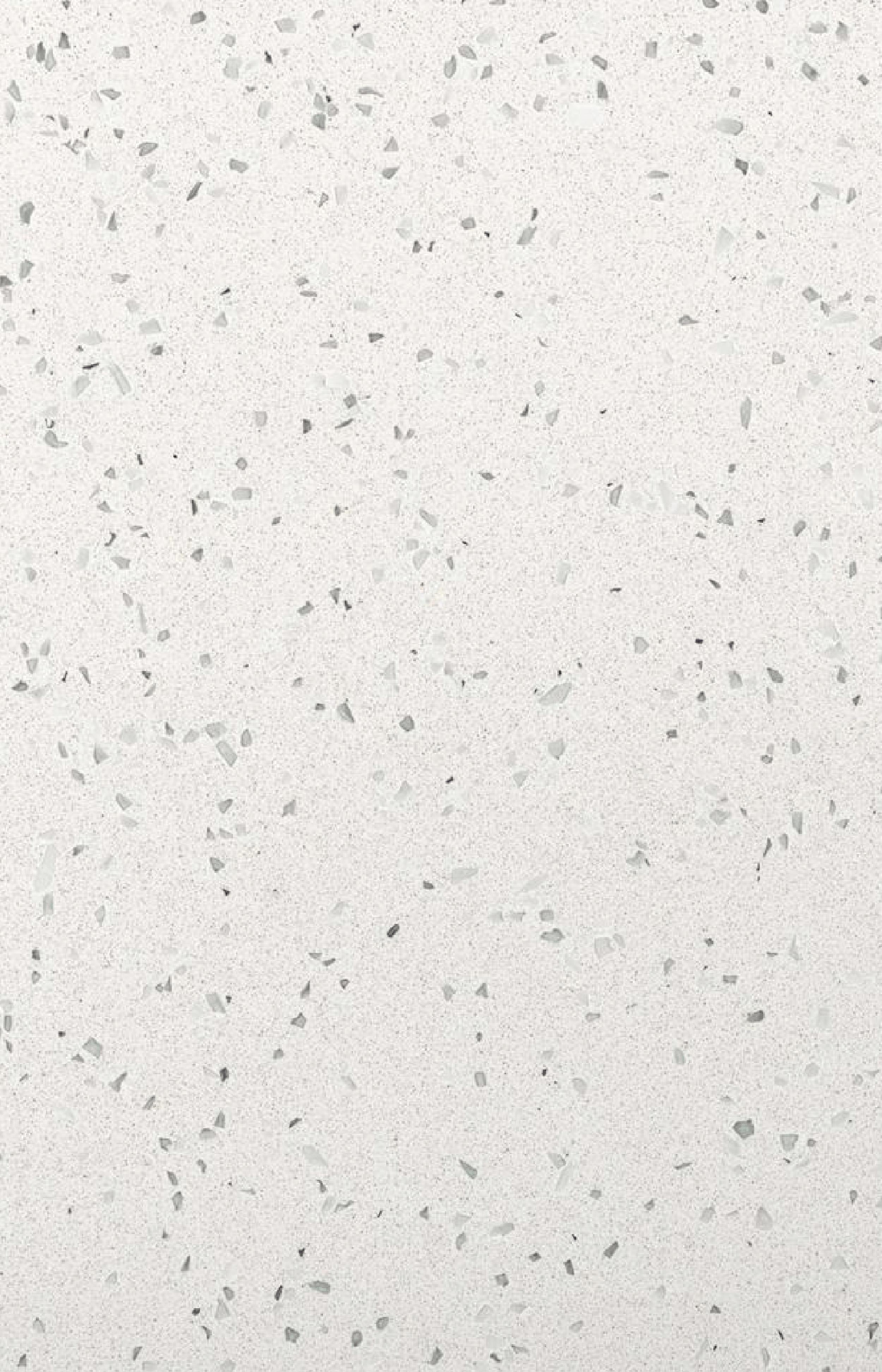 Quartz Countertop 4152