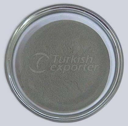 Tin Powder Gme-00040