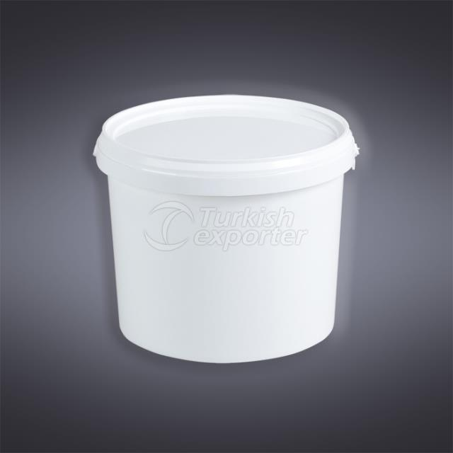 Round Products JY55