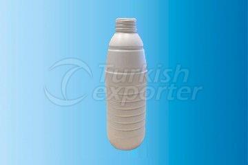 Buttermilk Bottle