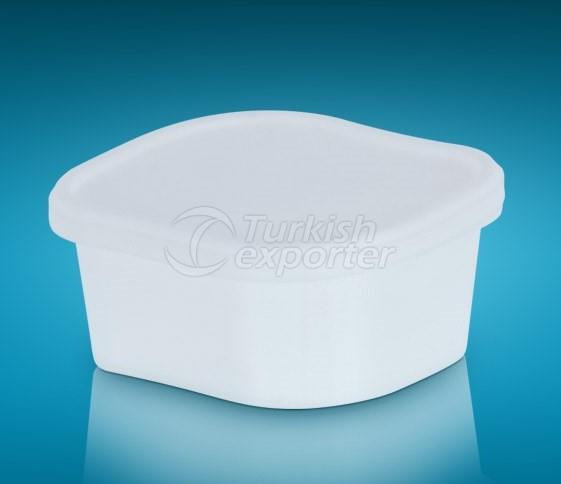 Damla Series Bucket KPDML-L400