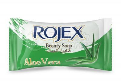 Aloe Vera Rojex Flowpack 85gr