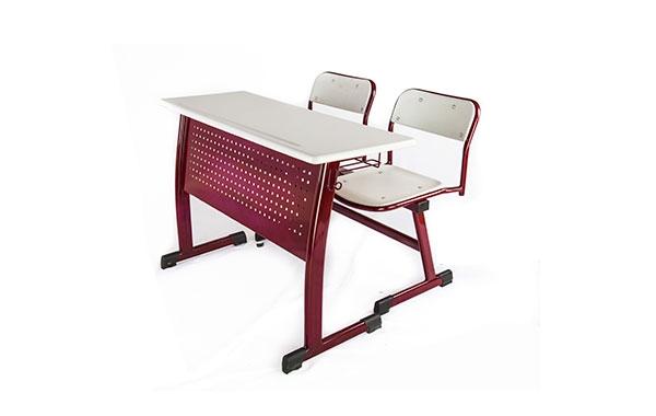 School Desk Arya