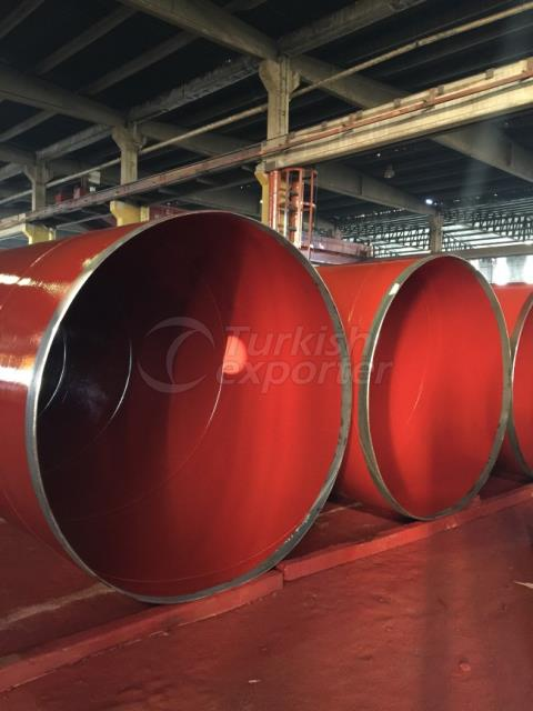 Epoxi Coatings