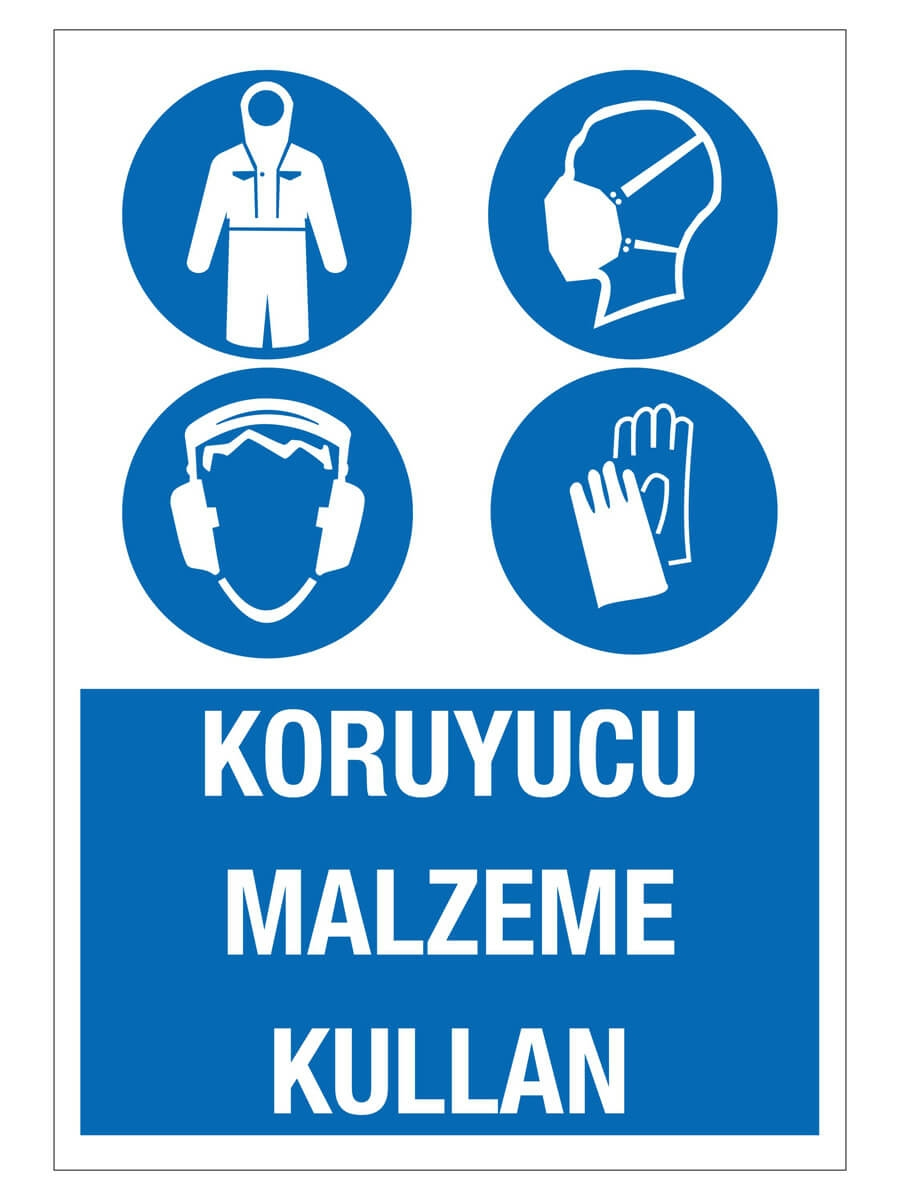 Traffic Sign UL290