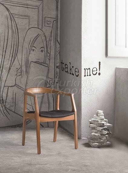 SNC-365-Armchair