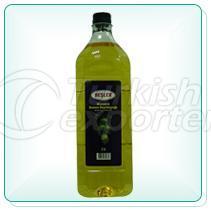 Оливковое масло Extra Virgin Oil 2 литра (2 л x 9)