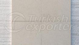 Tile - Limestone White