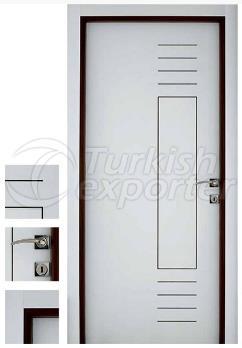 Porta Interior V-046