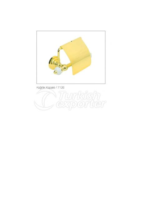 FANTASIA GOLD SERIES / 7126