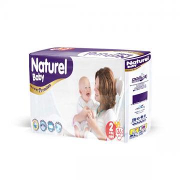 NATUREL BABY DIAPER