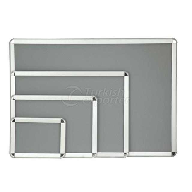 Rondo Display Board