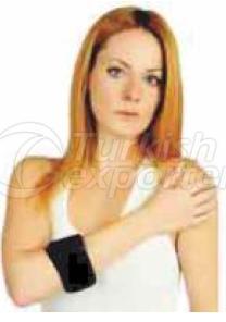 Epicondylitis Bandage