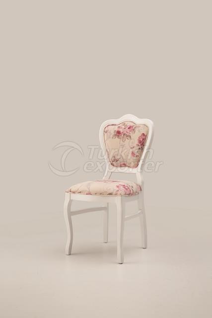 SNC-228-Chair
