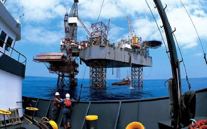 Petroleum Product _5_
