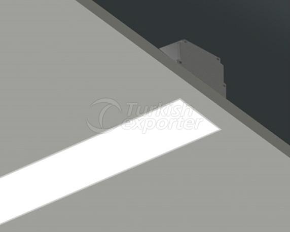 Linear Lighting 10814