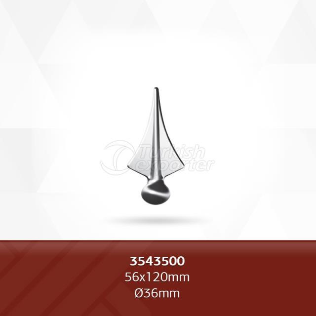 سبيرز-3543500