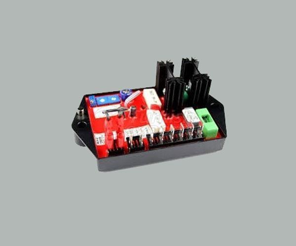 RZ74208 SINCRO AVR Card