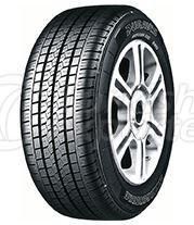 Bridgestone-R410