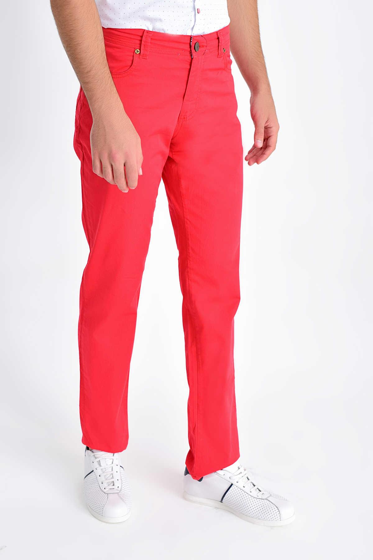 Pants 29252014B001