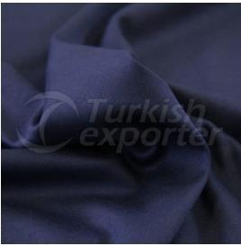 Mercerised Cotton