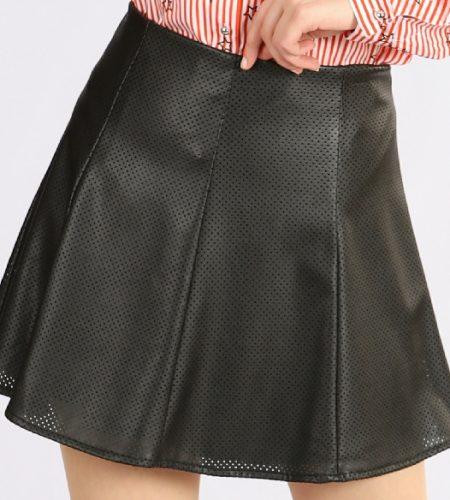 Pants-Skirts _1_