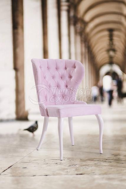 SNC-252-Chair