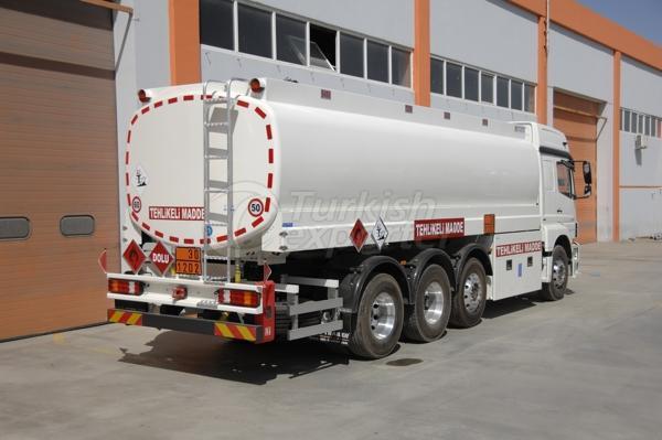 Camion-citerne elliptique 02