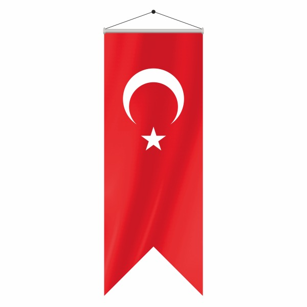 ترقية FLAGS