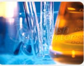 Auxiliary Printing Chemicals