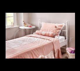 Dream Bedspread