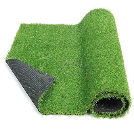 سجادة العشب