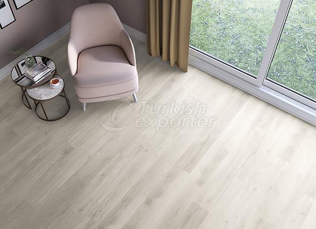 Bella Flooring Series