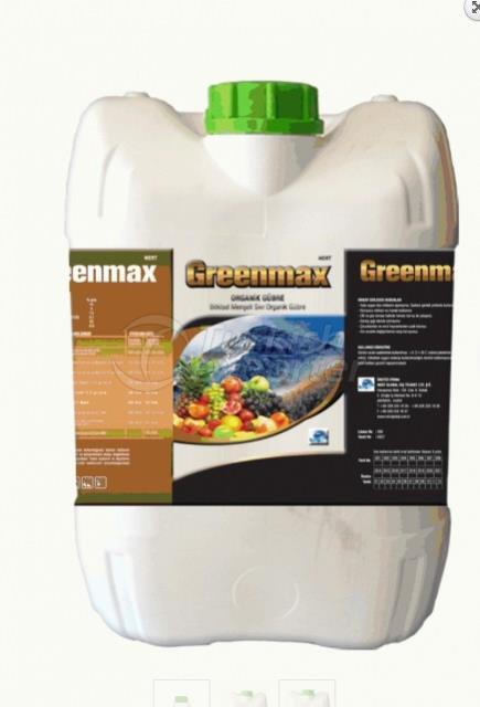 Grenmax